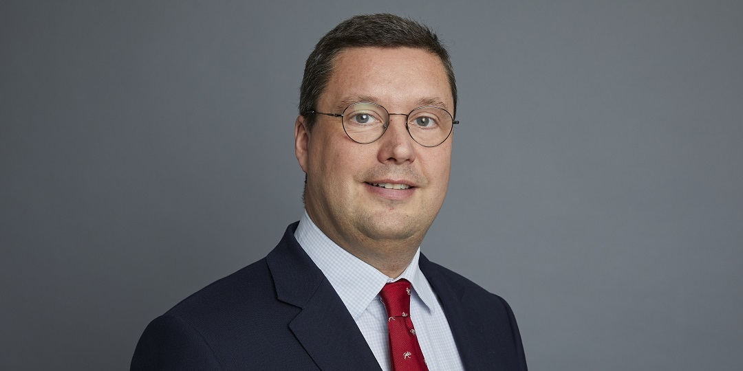 DavidAtkins